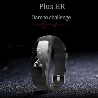 Smart bracelet SB 16