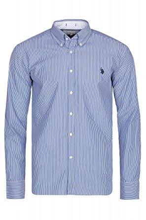Shirt U.S. Polo mod 42990