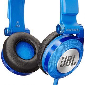 JBL-Synchros-E30-Headphones