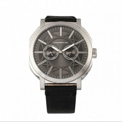 Morphic M62 SERIES Mens watch