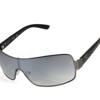 Guess - GF6594 sunglasses