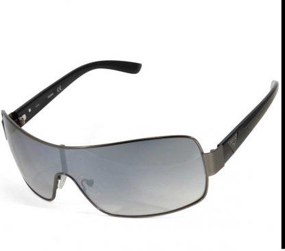 Guess - GF6594 sunglasses