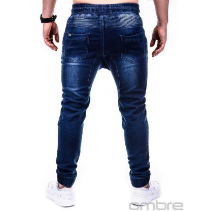 Pants OMBRE P405 XL