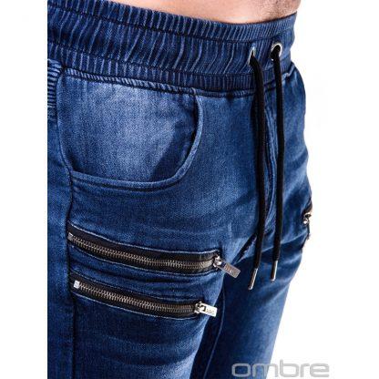 Pants OMBRE P405 XL