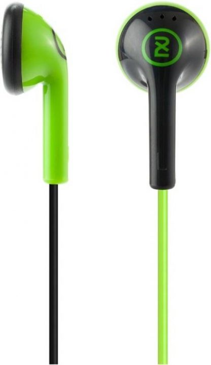 SkullCandy Offset Earbuds 2XL by SkullCandy One Pair Earphones