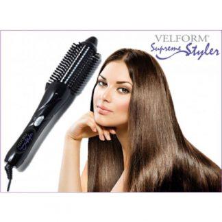 Velform Supreme Styler Multifunctional Brush