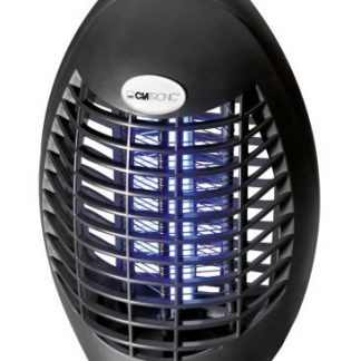 Clatronic 3340 Insect Killer