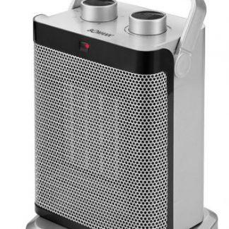 Bomann HL 1097 CB Ceramic Fan heater