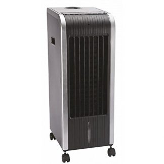 Air Conditioner Cooler-heater-air purifier-humidifier function JRD