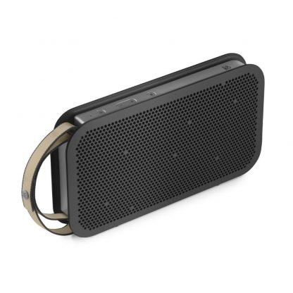 Bang & Olufsen PLAY BeoPlay A2 Active Bluetooth Wireless Speaker