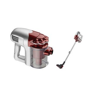 Asylumless Cyclonic without bag Aspirator BN3566 500W