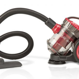 Chef Q7 Bagless Vacuum Cleaner