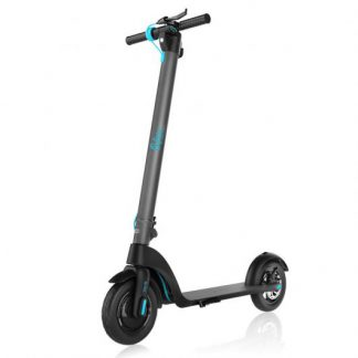 "Outsider E-Volution 8,5 "" Phoenix 700w 25km/H Foldable Electric Scooter"