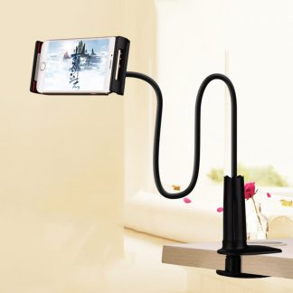 360° Gooseneck Tablet Holder