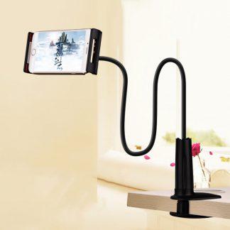 360° Gooseneck Tablet Holder