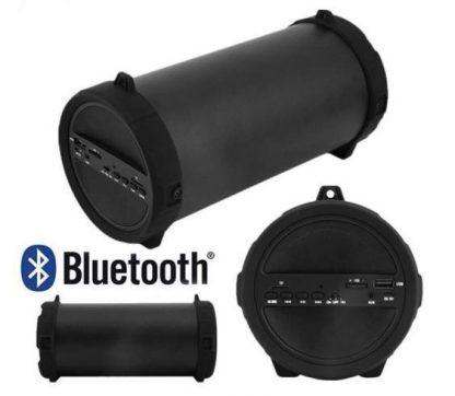 Cigii S11B - Wireless Bluetooth Speaker