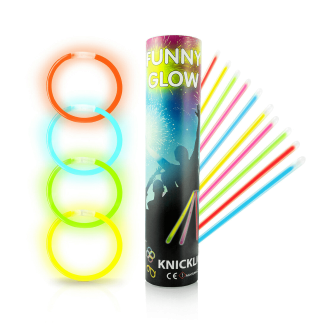 Hi lite Glow Sticks